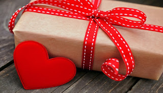 Valentines day gift Ideas and Greetings cards