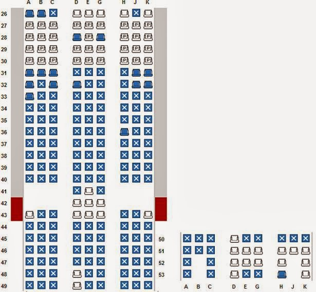 Dreamliner 787 9 Seating Plan Norwegian Awesome Home