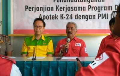 k24 berbagi dan peduli