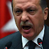 Οι Αμερικανοί «μετακομίζουν» Ελλάδα μετά το τελεσίγραφο Ερντογάν σε Τραμπ: «Είτε με εμάς είτε με τους Κούρδους YPG»