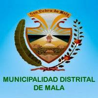 Municipalidad De Mala