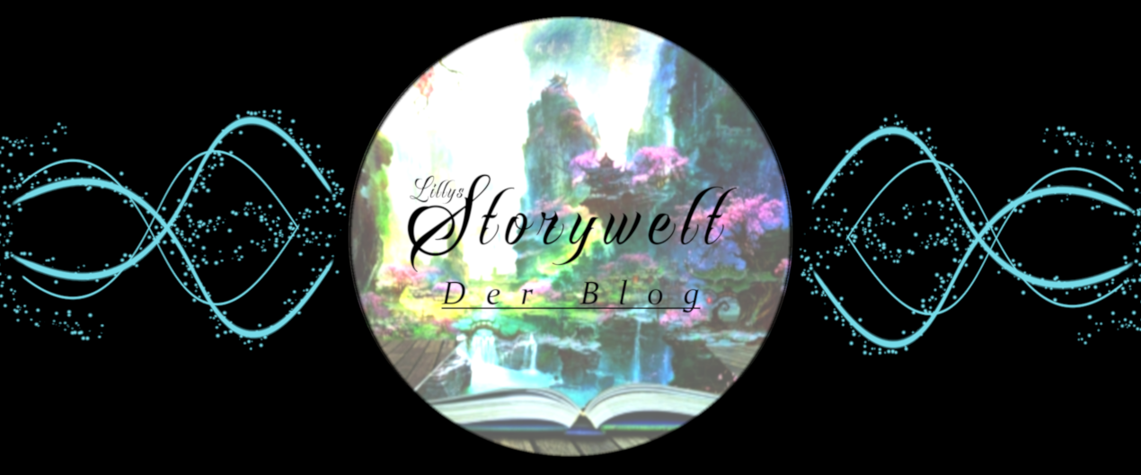 Lilly's Storywelt