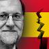 Mariano Rajoy tiene que declarar como testigo en la trama Gürtel