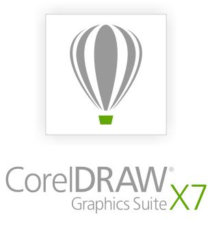 CorelDraw Graphic Suite X7 Keygen With Serial Key Free
