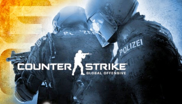 Counter-Strike-Global-Offensive-Linux