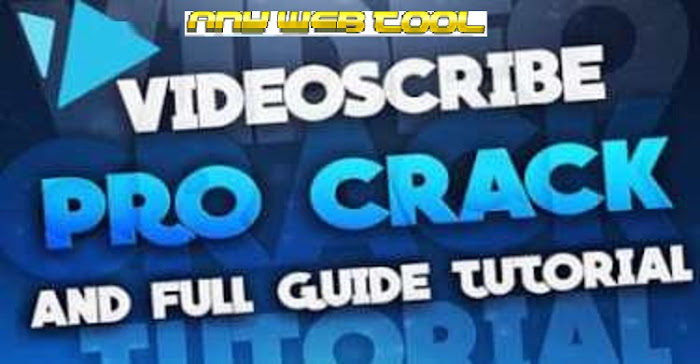 videoscribe crack download mac