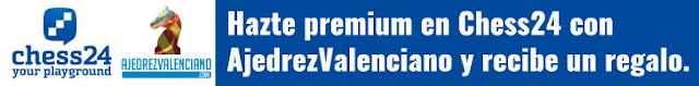 http://www.ajedrezvalenciano.com/2016/05/promocion-especial-limitada-hazte.html