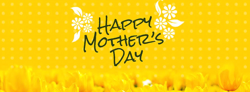 Mothers Day Facebook Status Happy Mother's Day Quotes Status 2018