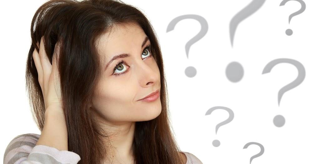 10 вопросов, которые лучше не задавать мужчине