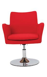 büro koltuğu, misafir koltuğu, ofis koltuğu, ofis koltuk,