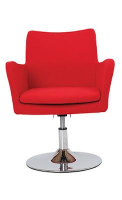 büro koltuğu, misafir koltuğu, ofis koltuğu, ofis koltuk, tepsi ayaklı,bekleme koltuğu