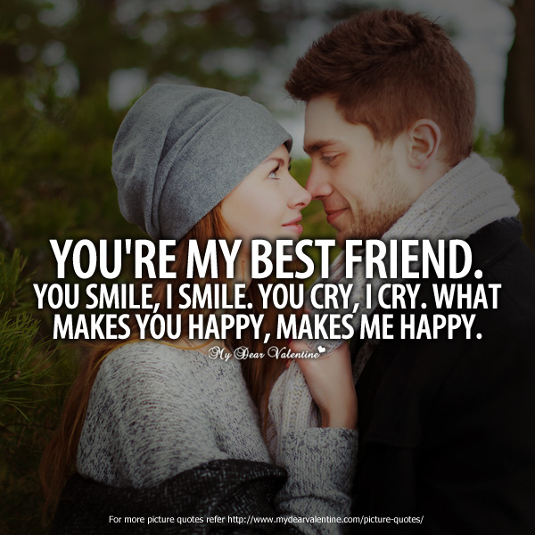 Love Quotes For Boyfriend Birthday. QuotesGram