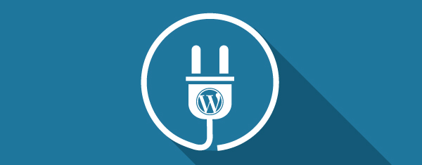 8 Good Plugins To Skyrocket Your WordPress Blog Easily