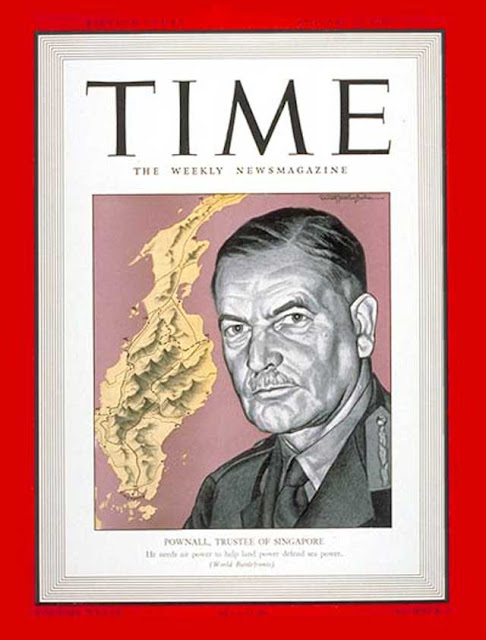 Time magazine of 12 January 1942 worldwartwo.filminspector.com