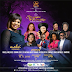 EVENT: STREAMS OF WORSHIP MUSICAL CONCERT WITH MALV  |  SUNDAY, NOVEMBER 18, 2018 ||  @DGloriousJoy @MALVISINGS @isabellamelodies @EfeNathan  #StreamsOfWorship2018