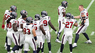 http://www.rantsports.com/nfl/files/2015/10/Texans-Defense.jpg
