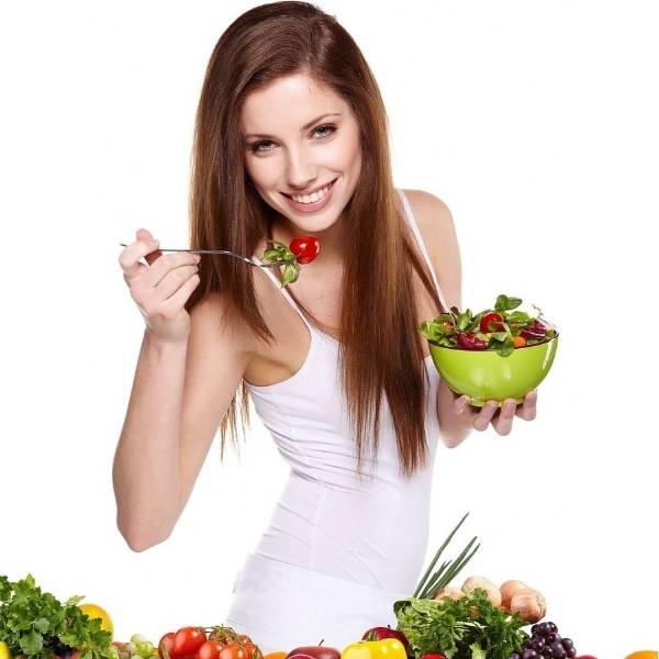 15 Loại quả chưa tới 52 Calo cho bạn gái giảm cân