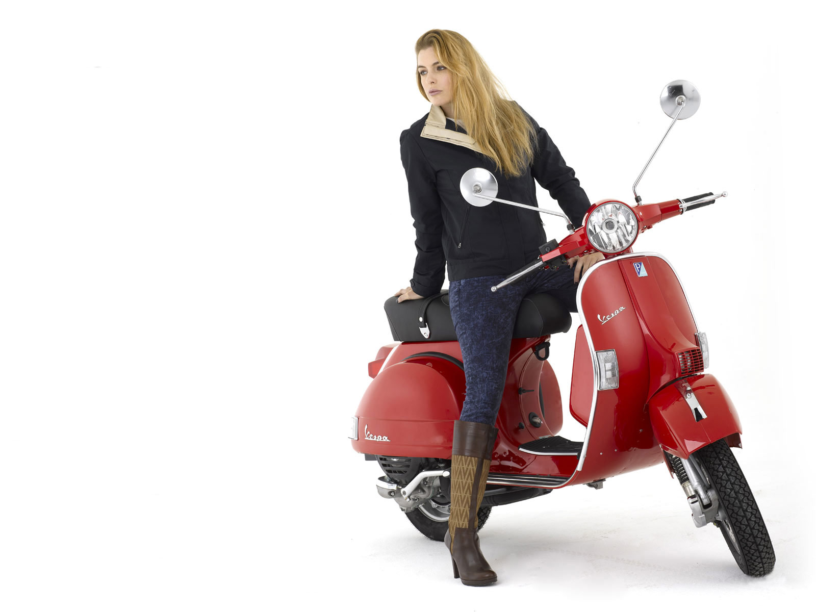 Scooter Accident Lawyers Vespa Px125 Pictures Specifications