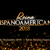 Reina Hispanoamericana 2018 Live Streaming