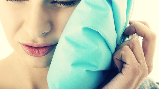 Obat Alami Sakit Gigi Berlubang Dan Gusi Bengkak