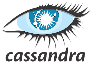 best course to learn Apache Cassandra