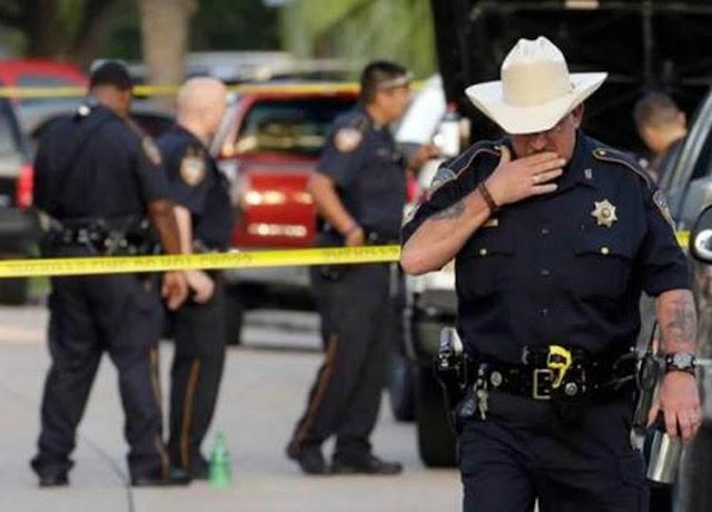 "Caen 40 integrantes de ""La Familia Michoacana"" en Texas la DEA los cazo"
