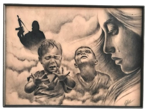 Gabriele-Pellerone-quadro-tattoo