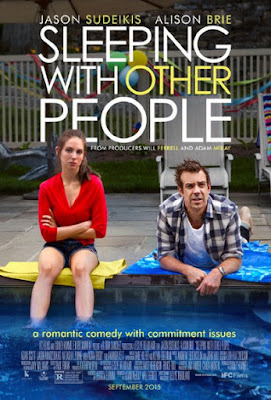 Sleeping with Other People (2015) [SINOPSIS]