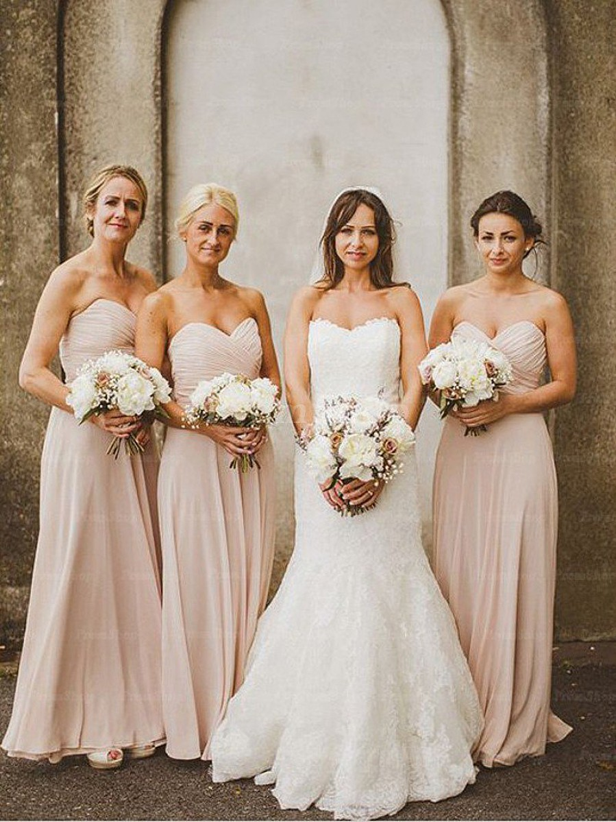 The definitive guide to bridesmaid dresses fashtrav bridesmaid dresses i have picked in this post by clicking on the link or if you are looking for formal bridesmaid dresses you can click on this link ombrellifo Images