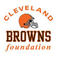 Cleveland Browns Marion Motley Scholarship