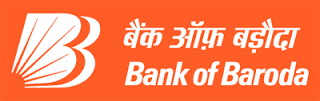 Bank of Baroda (BOB) Previous Papers