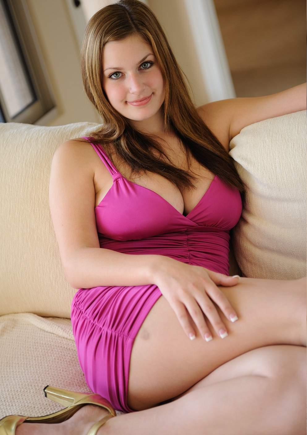 Teen Most Sexy Beautiful 108