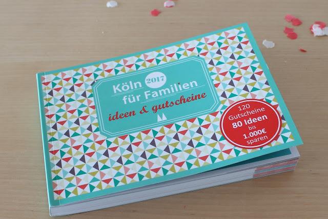 my city kids Familiengutscheinbuch Jules kleines Freudenhaus