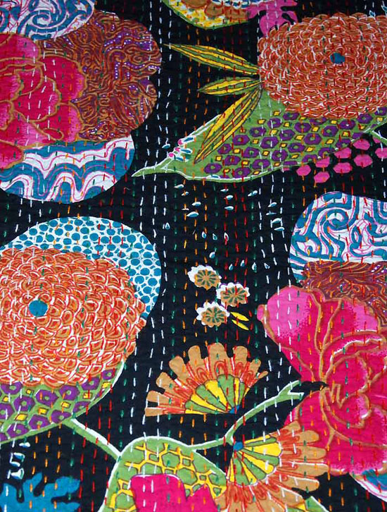 antique handmade quilts for sale antique quilts for sale vintage kantha quilts blanket 7837