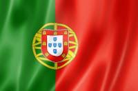 Iptv Portugal playlist