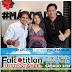 Falcotitlan SUSTENTABLE:97.7 FM ACAPULCO y 92.1 FM ZIHUATANEJO