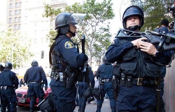 الشرطة الإيطالية تفكك شبكة لتهريب الكوكايين في روما على صلة بالمافيا