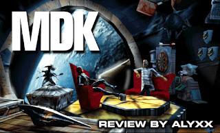 https://alyxxgameroom.blogspot.com/2018/07/pc-game-review-mdk.html
