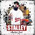 "Album:  Stalley ""Another Level"""