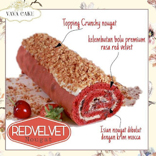vava-cake-red-velvet-nougat