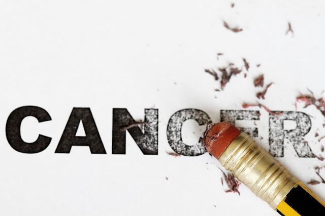 Tak Sangka Aktiviti Harian Yang Mudah Ni Boleh Kurangkan Risiko Kanser. Jangan Tak Cuba!