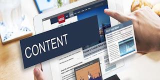 hacer-contenido-viral