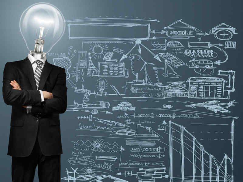 Energy Manager, la chiave di volta delle Imprese del Futuro