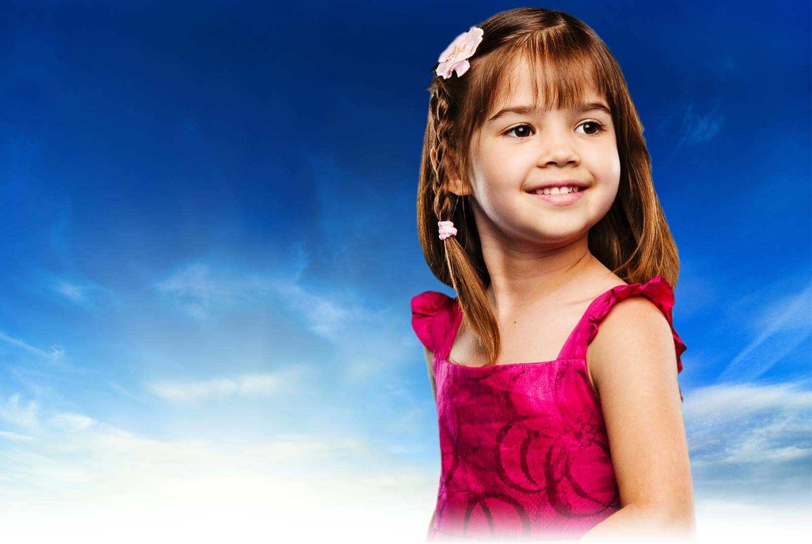 Baby Girl Background Wallpaper Kaitlyn Maher New Hd Wallpaper 2012 2013 Cute Wallpapers