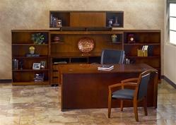 Mayline Stella Furniture