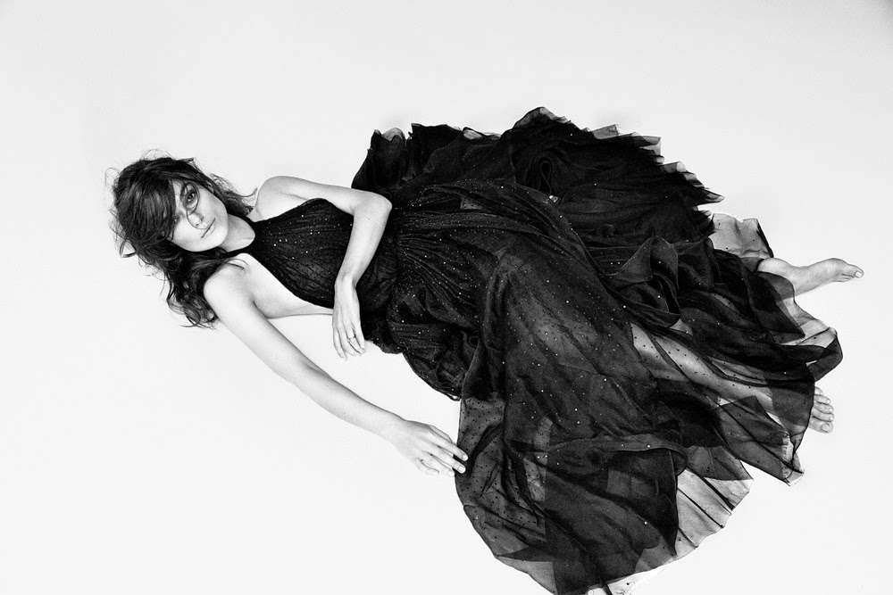Kiera-Knightley-By-Patrick-Demarchelier-Interview Magazine-01
