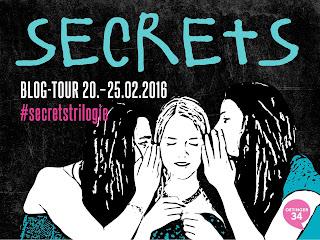 http://mamamachtpause.blogspot.de/2016/02/ankundigung-blogtour-secrets-1-wen-emma.html