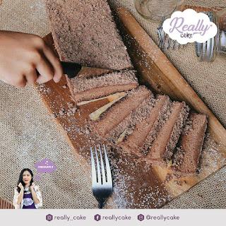 really-cake-chocolate