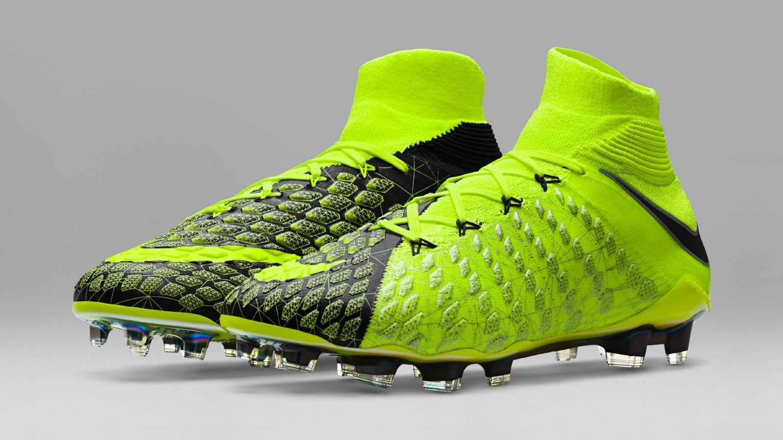 Fifa soccer footwear fifa world cup 2018 draw manipulated