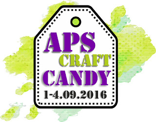http://apscraft.blogspot.de/2016/09/candy-candy-candy.html